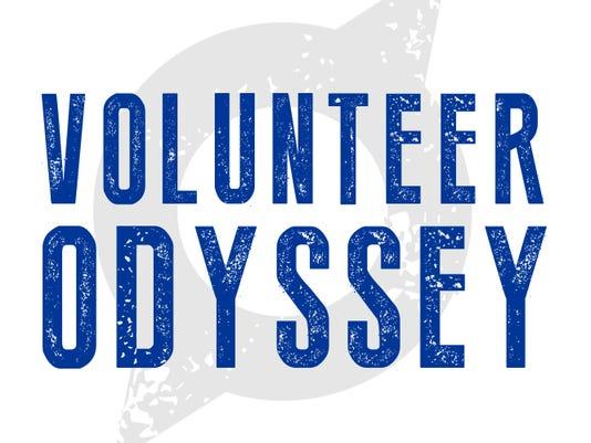 Volunteer Odyssey logo.jpg