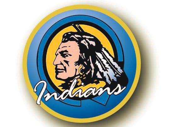 Wicomico Indians
