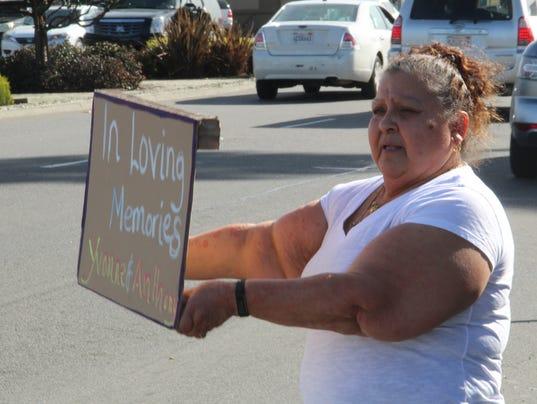 Beverly Lopez-0202-DoubleHomicideFundraiser.jpg