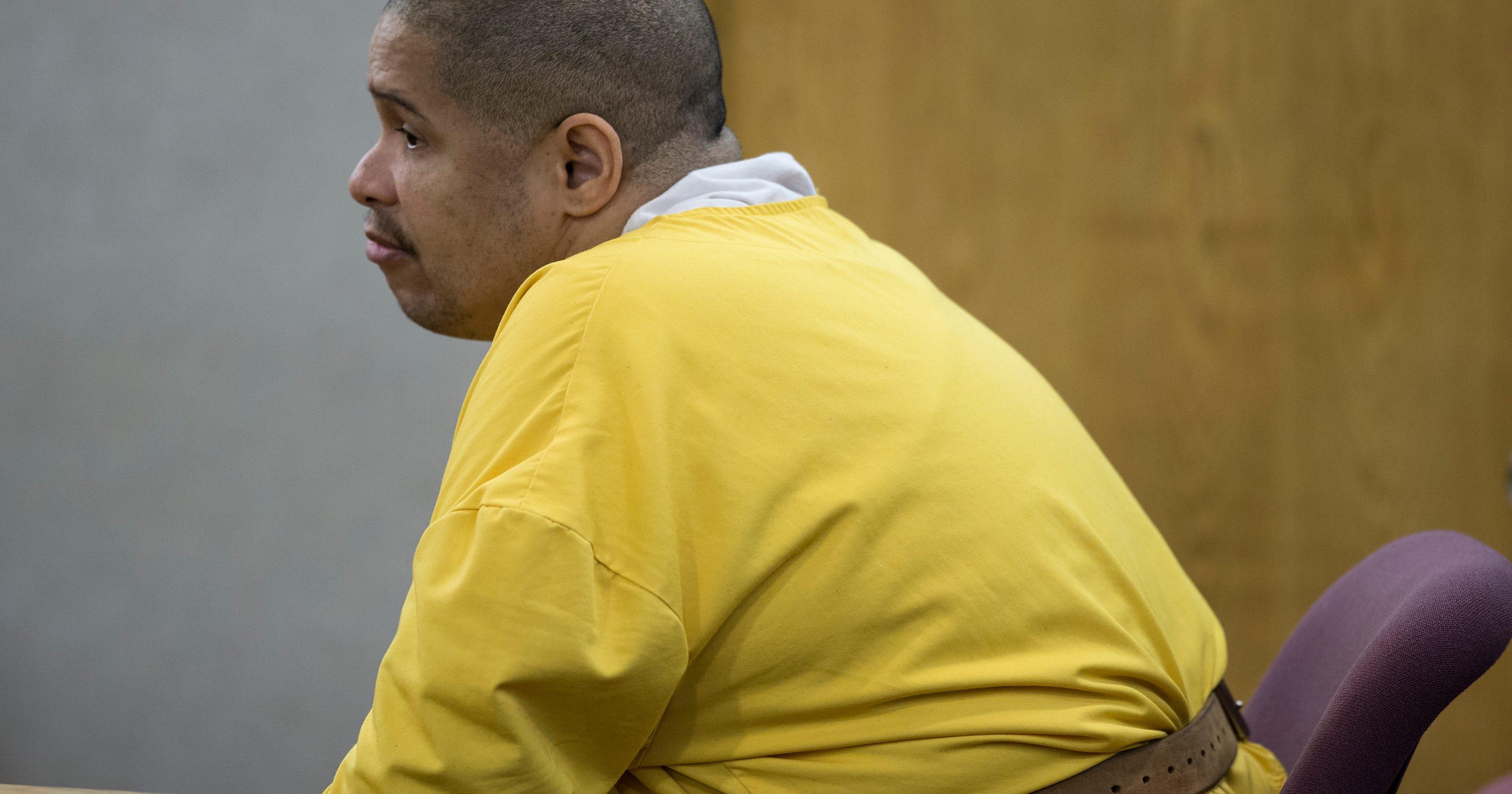 29f826d2eec682  Dead End  case  Ex-Asbury cop gets 10 years with no parole