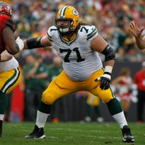Replay: Clubhouse Live with Bakhtiari, Sitton