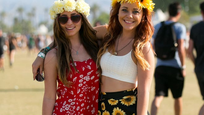 (Dave Mangels/Getty Images for Coachella) O