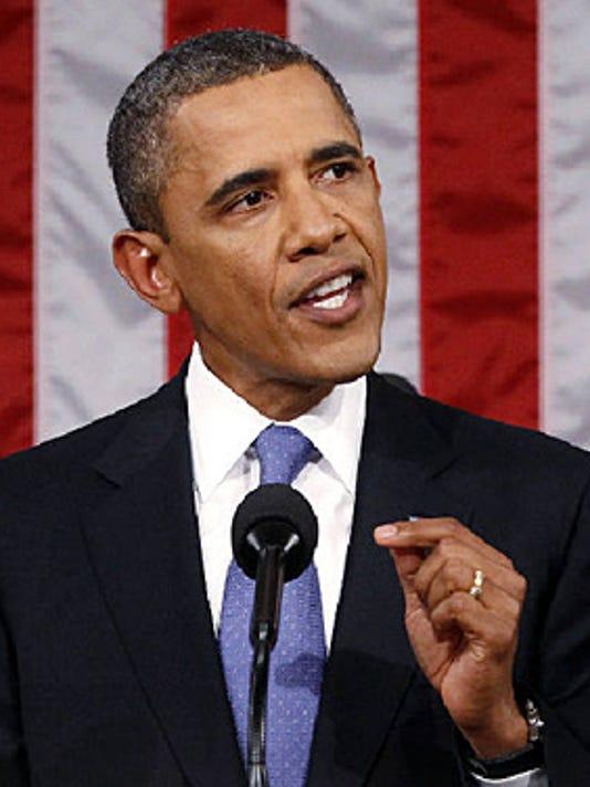 tnv_Obama_1