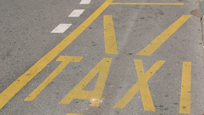 Taxicab regulation in the City of Ithaca will look to the future of transportation in the city.