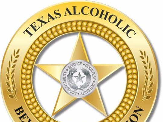 The Texas Alcoholic Beverage Commission shut down three bars on the first night of their Operation Safe Open program.