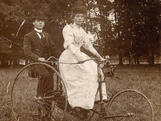 WADE tricycles 2 women.jpg