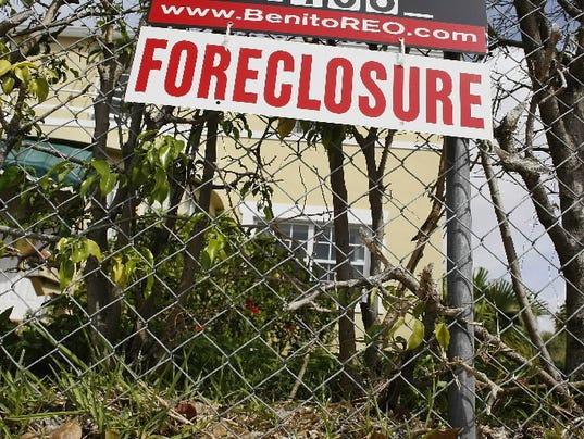 635938243901596653-foreclosure1.JPG