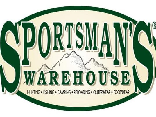 Sportsmans warehouse store printable coupons