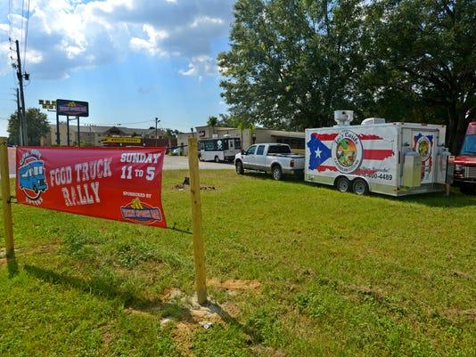 Ticket Sports Bar Food Trucks 1