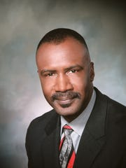 Michael Finney, former president and CEO of the Michigan Economic Development Corporation.