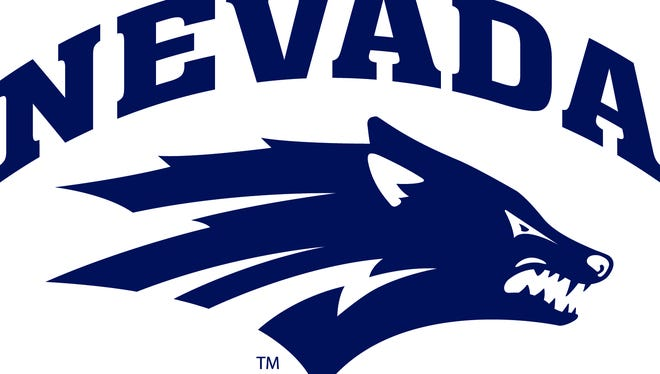 The Wolf Pack baseball team beat UNLV on Friday night.