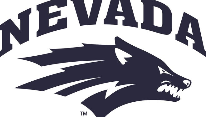 Nevada Wolf Pack.