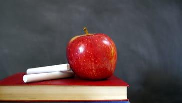Two city schools chosen as Model of Demonstration schools