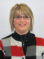 Lori White is director of the Citizens Police Complaint Office of the Indianapolis Department of Public Safety.