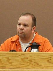 1 Joshua Burns testifies