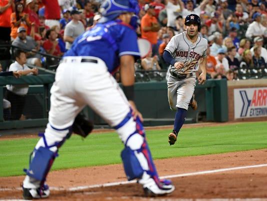Astros_Rangers_Baseball_05685.jpg