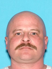 David Cohen of W. Virginia was last seen in 2015 at a motel in Southampton.