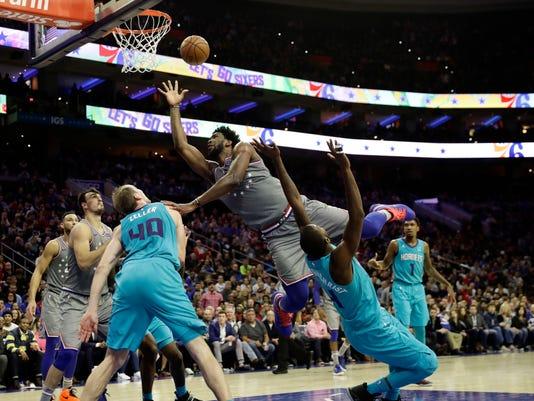 APTOPIX_Hornets_76ers_Basketball_19298.jpg