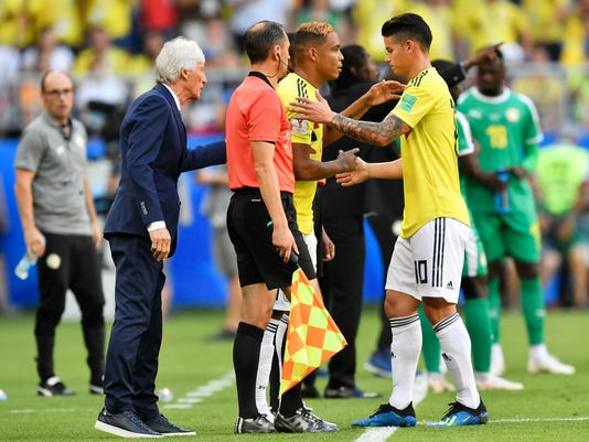 Russia_Soccer_WCup_Senegal_Colombia_75449.jpg