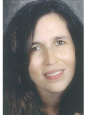 Sandra Kraich