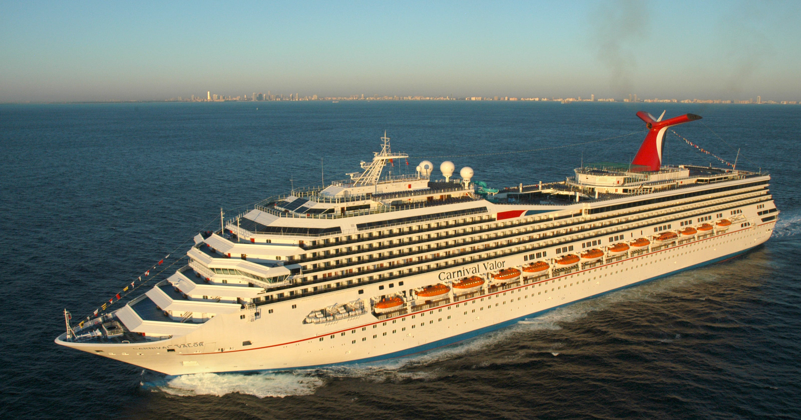 Cruises From Galveston >> Cruises Out Of Galveston Texas Could Resume By Saturday