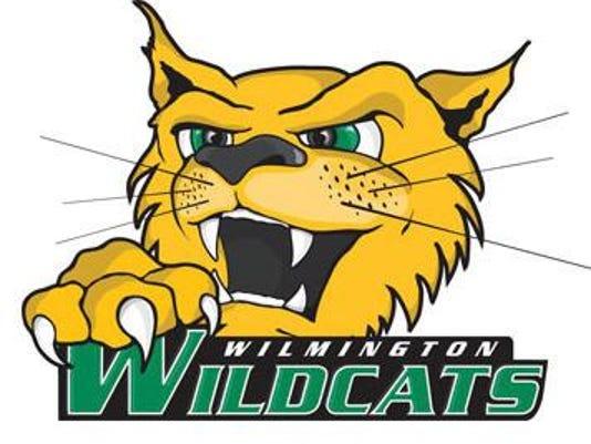 635673743408277793-WilmingtonU