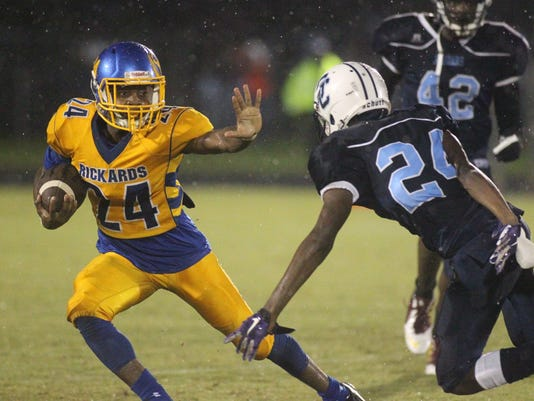 636411085781903435-Rickards-Gadsden-County-football-129.JPG