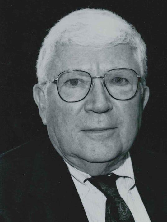 Jim Tarman