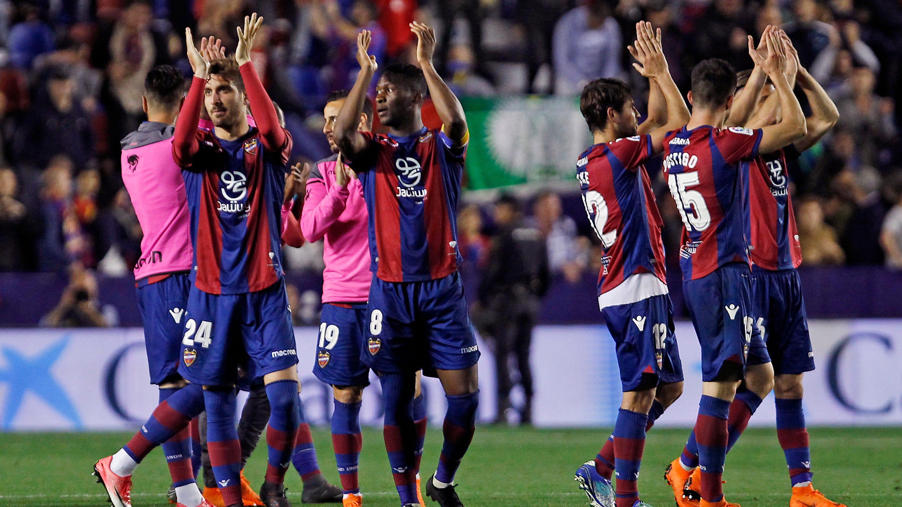 Barcelona backs fifa 39 s proposal for 24 team club world cup - Firefly barcelona ...