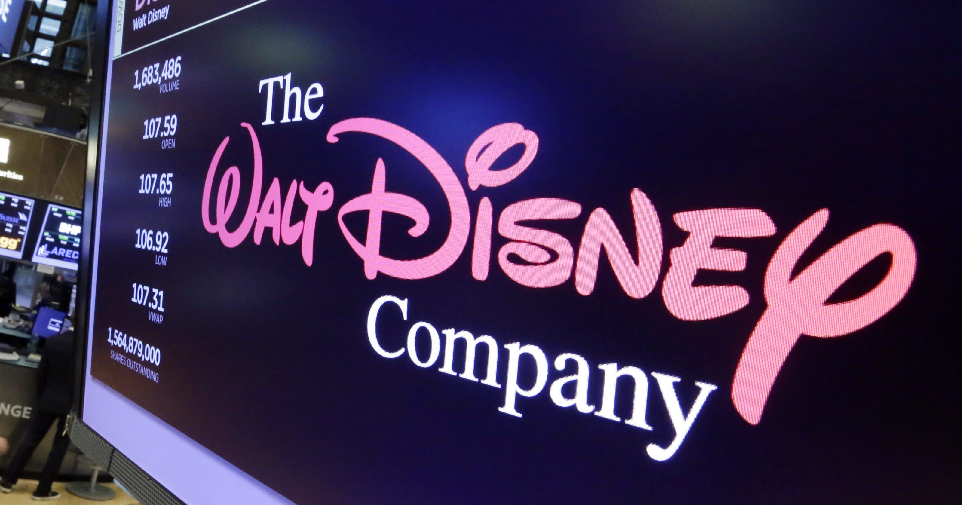 As Disney-Fox merger officially closes, both media giants move toward new futures