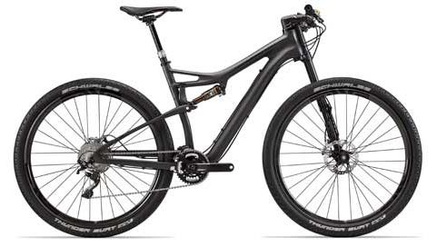Cannondale is recalling certain models after finding the steer tube could break.