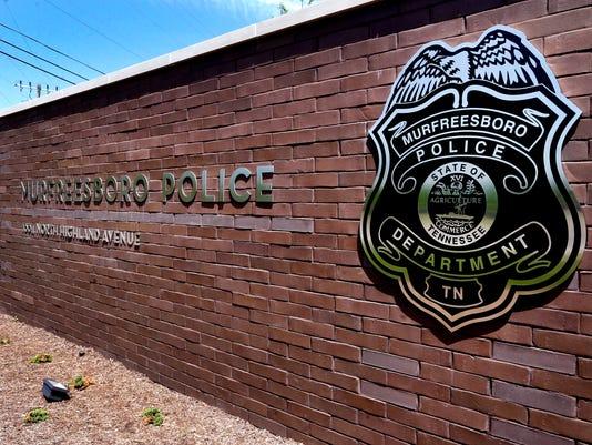 636614140731065092-49-Murfreesboro-Police-headquarters.JPG