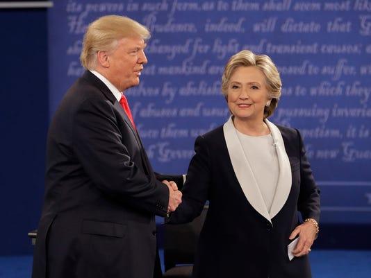 636116569969822578-Campaign-2016-Debate-Wils-3-.jpg