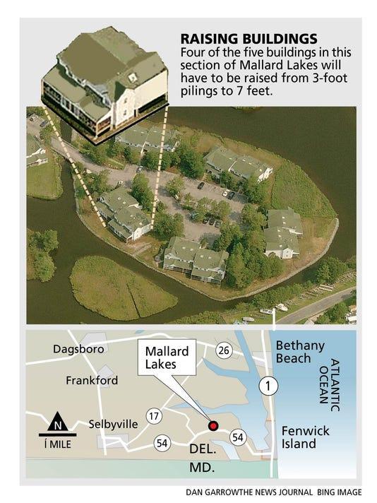 WIL 0613 MALLARD MAP1 .jpg