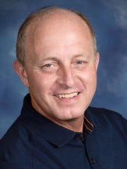 Craig Harthoon