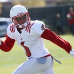 Cards' Wiggins misses Marshall game