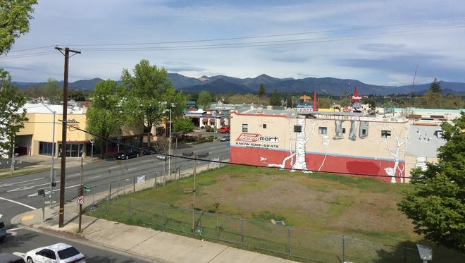 Readers suggest ideas to revitalization Redding and jump start the local economy.