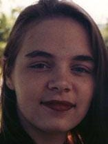 Rose Larner disappeared in 1993. Years later, John Ortiz-Kehoe was convicted of murder in her death.