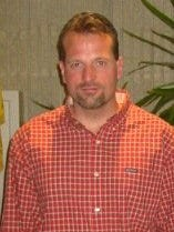 Craig Sytsma, 46, of Livonia, was killed after being attacked by two dogs while jogging on Thomas Road near Brauer Road in Metamora Township on July 23, 2014.