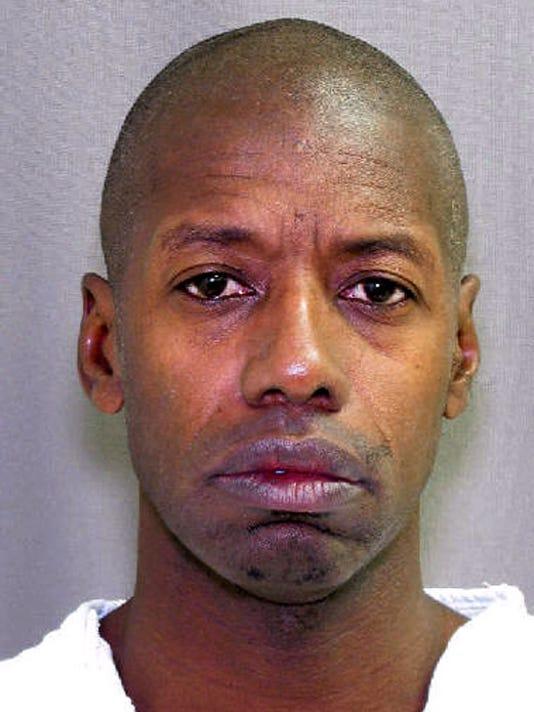 2014 418459043-Gary_Women_Killed_-_Charges_TXKJ101_WEB997501.jpg_20141020.jpg