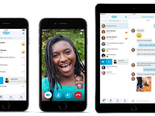 636680381812224482-Skype---c.jpg