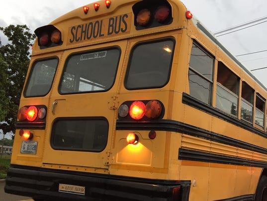 636380390550620198-School-bus-7.JPG