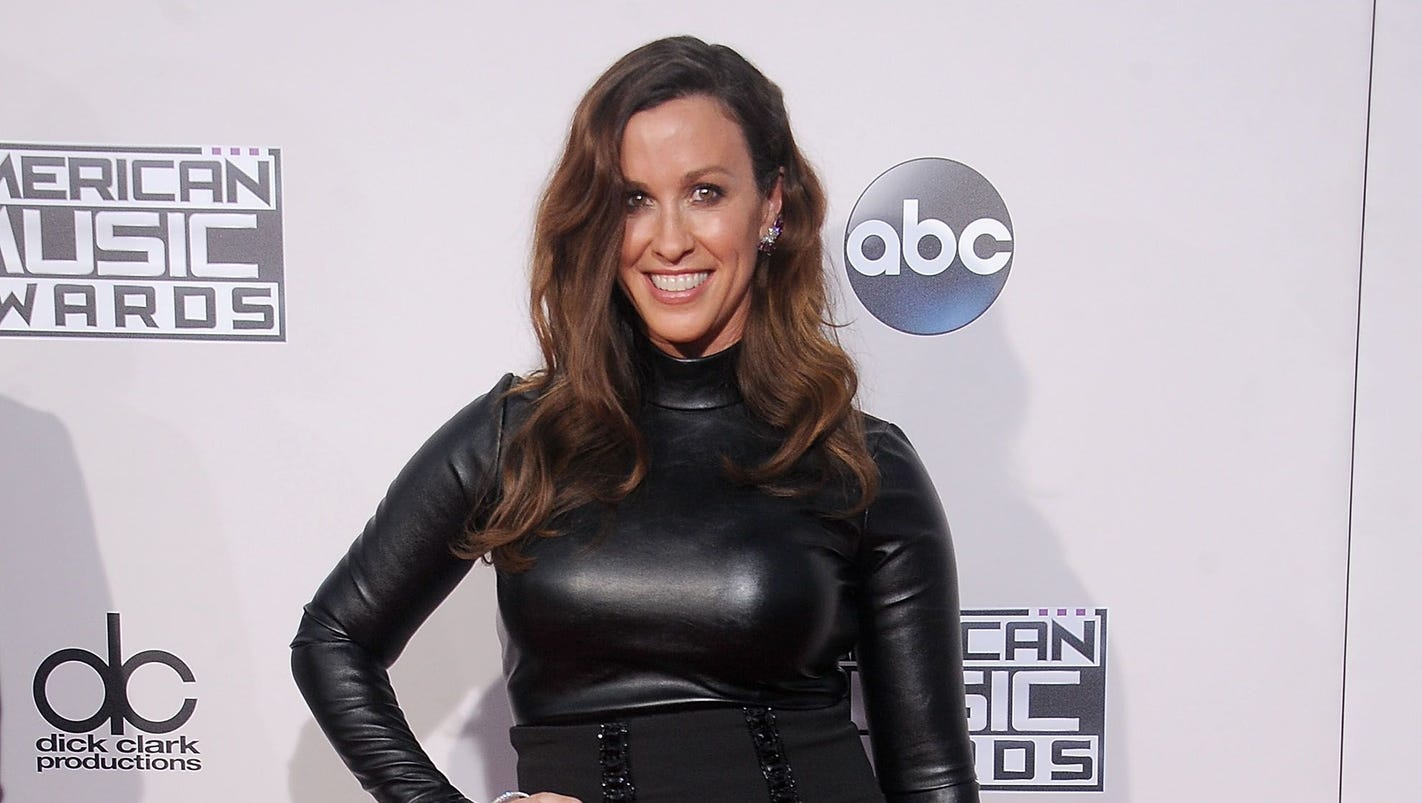 an introduction to the life and music by alanis morissette Download morissette, alanis  now is the time - 04 - the time of your lifemp3 alanis morissette  01 - introductionmp3 alanis morissette - originals - 02.