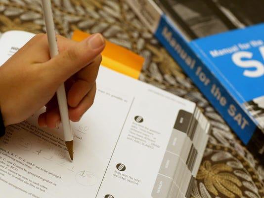 FILE_student_testing
