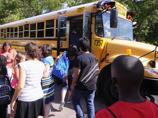 1409702165000-sheridan-school-dean-transportation-1