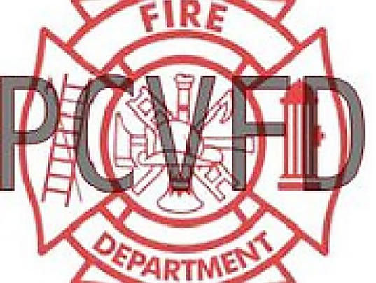 Pecan creek vfd raises funds to build first fire station publicscrutiny Choice Image