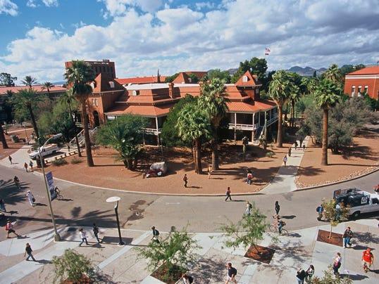 AP Travel-Trip-5 Free Things-Tucson