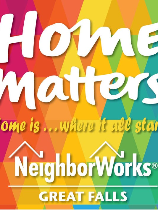 NeighborWorksfunddrivelogo