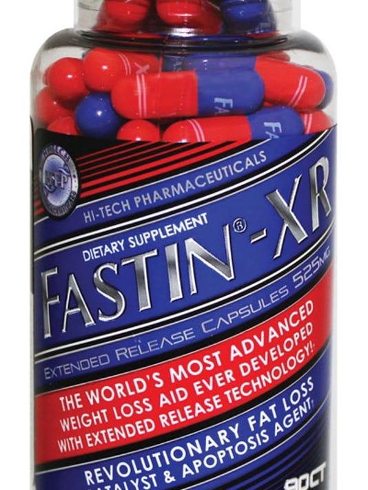 XXX_FASTIN-XR_59897096