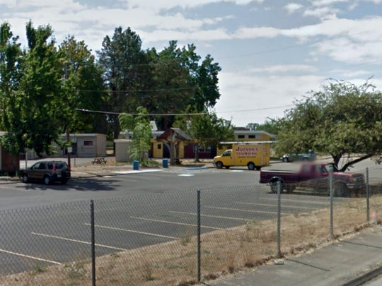When Corvallis Waldorf School officials leased an unused